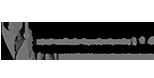 https://www.screp.de/wp-content/uploads/2018/02/Logo-Hausarzt-Ellrich-Web.png