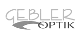 https://www.screp.de/wp-content/uploads/2018/02/gebler-optik.png