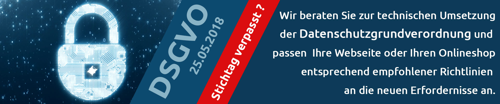 https://www.screp.de/wp-content/uploads/2018/05/Banner-Webseite.jpg