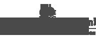 Logo Apparatebau Nordhausen