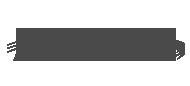 Logo Automobilmeister