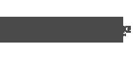 Autoteile Nucke Logo