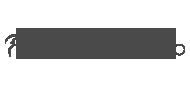Logo Arztpraxis Bulk