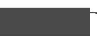 Logo Feine Speiseschenke - Rüdigsdorfer Schweiz