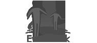 Logo der Praxis für Kinder- und Jugendpsychiatrie Eva Finck