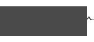 Logo Flugmedizin Thüringen