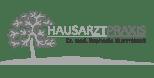 Logo-Hausarztpraxis-Hummitzsch