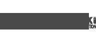 Logo Medienhaus Heck