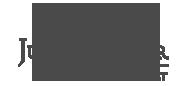 Logo Steuerberater Juch Kleinfurra