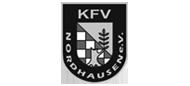 Logo Kreifeuerwehrverband Nordhausen
