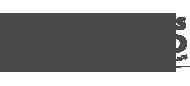 Logo Sanitätshaus Komprimed