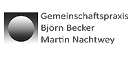 Logo Arztpraxis Becker-Nachtwey