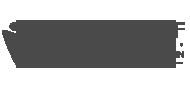 Logo der Arztpraxis Susanne Schärf in Ellrich