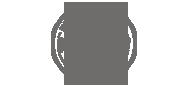 Logo FSV Wacker90 Nordhausen