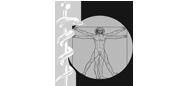 Arztpraxis Zyrus - Entwicklung von Geschäftspapaieren