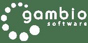 https://www.screp.de/wp-content/uploads/2020/04/Gambio-Logo_klein-1.png
