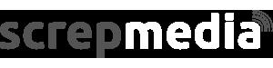 Screp Media - Onlineshop- und Werbeagentur