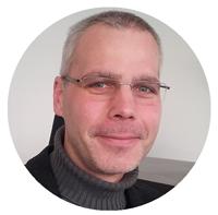 Ihr Onlineshopexperte aus Nordhausen / Thüringen -Stephan Tacke